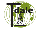Tdale Manufacturing and Distributing, Inc.